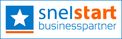 SnelStart_businesspartner
